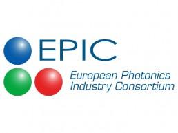 epic-logo-banner