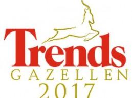 gazelle2017