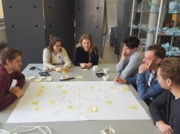 innovating workshop 2017