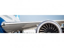 lebourget-avion