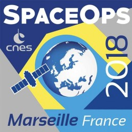 spaceops 2018