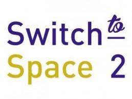 switchtospace