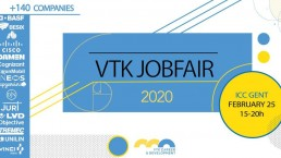 vtk-jobfair-2020